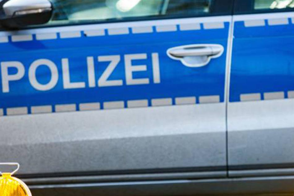 Die Polizei entdeckte bei der Unfallaufnahme ein Vergehen nach dem anderen.