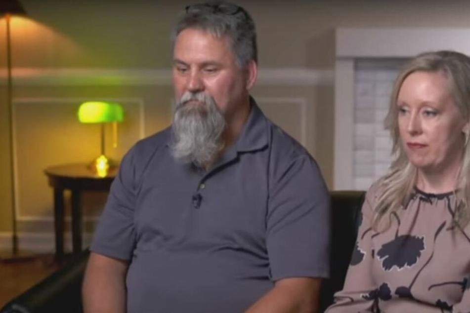 Klage gegen Fruchtbarkeitsklinik: Weißes Paar bekommt asiatisches Kind