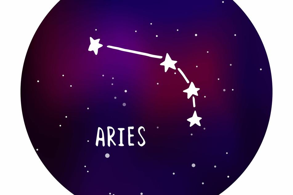 Wochenhoroskop Widder: Deine Horoskop Woche vom 17.05. - 23.05.2021