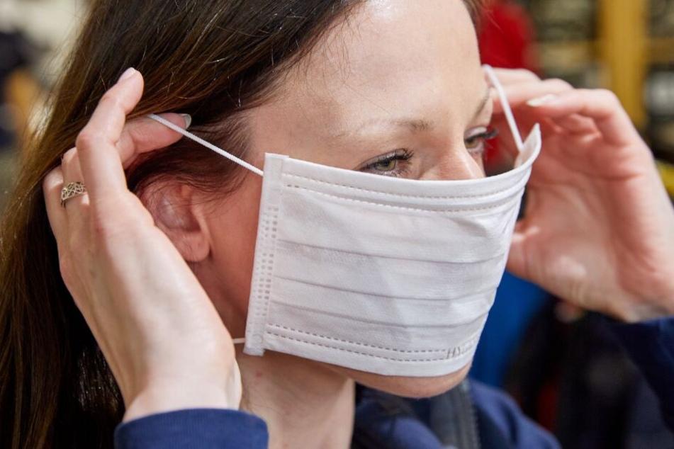 Krankheitswelle in Italien: Hamburg wappnet sich gegen Coronavirus!