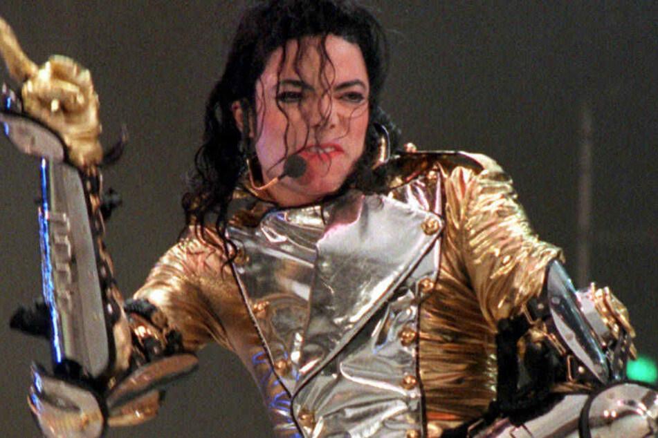 King of Pop: Michael Jackson kommt 2019 ins Rheinland