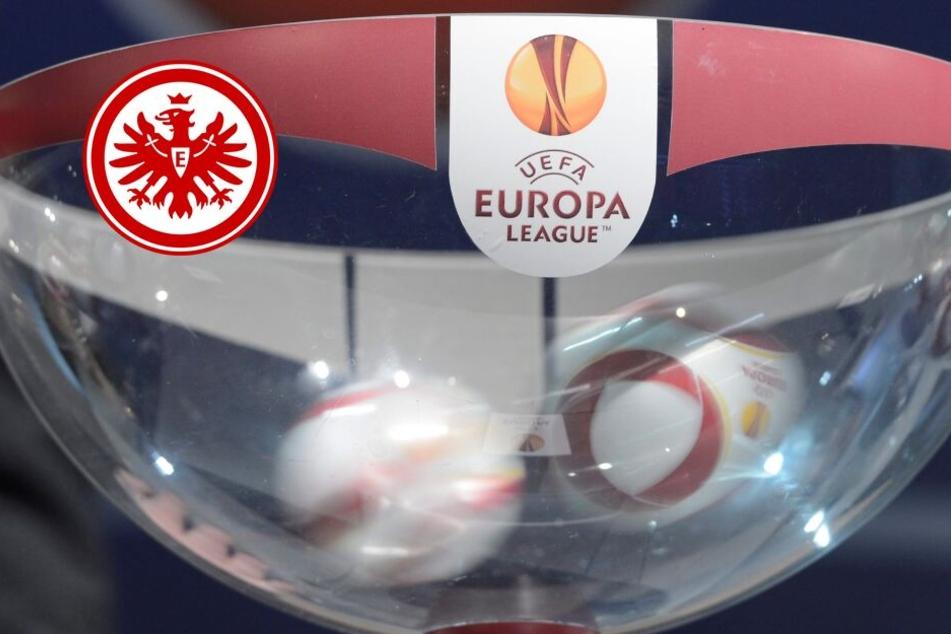 Nächstes Europa-Abenteuer in den Startlöchern: Wer ist möglicher Eintracht-Gegner?