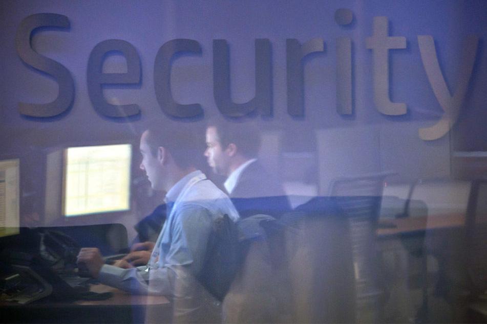 Cybercrime-Experten sperren illegales Download-Portal