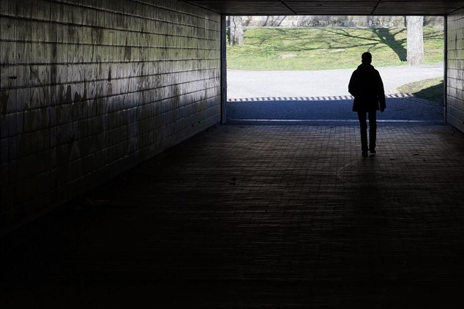 15-Jähriger verschwand vor zwei Jahren auf mysteriöse Weise: Jetzt wurde das Rätsel gelöst