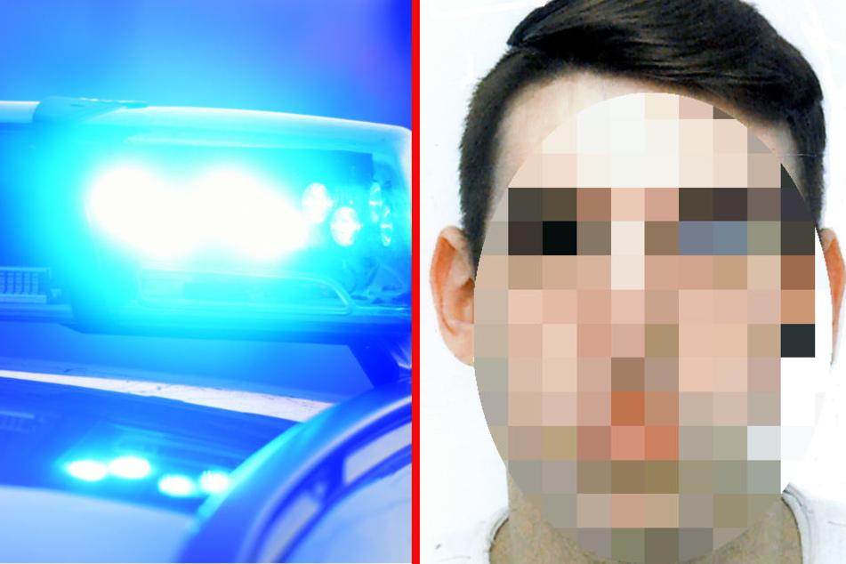 Tom-Justin S. (damals 19 Jahre alt) verschwand am 20. März 2017 auf mysteriöse Art und Weise. Nun verdichten sich die Hinweise, er könnte Opfer eines Gewaltverbrechens geworden sein.