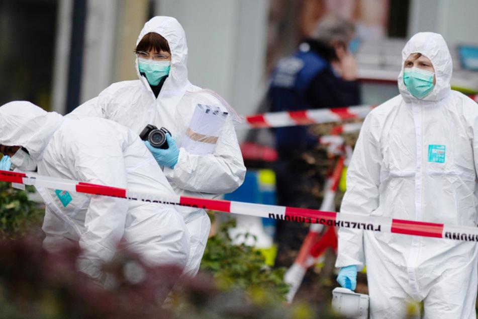 Blutnacht von Hanau und Hass-Kommentare im Internet: Zahlreiche Verfahren