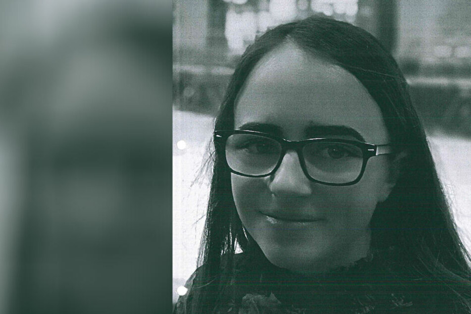 Das Mädchen ist seit Montag verschwunden.