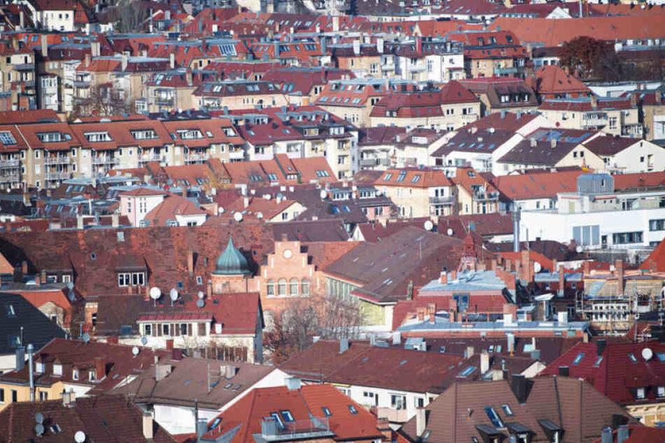 Die Vielzahl der Tücken auf dem Immobilienmarkt macht es potentiellen Mietern zusätzlich schwer seriöse Angebote zu finden.