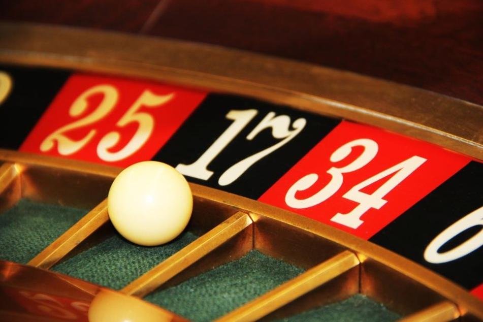 Für Männer über 30 ist das Glücksspiel besonders reizvoll. Sie verdienen eigenes Geld und können frei darüber verfügen.