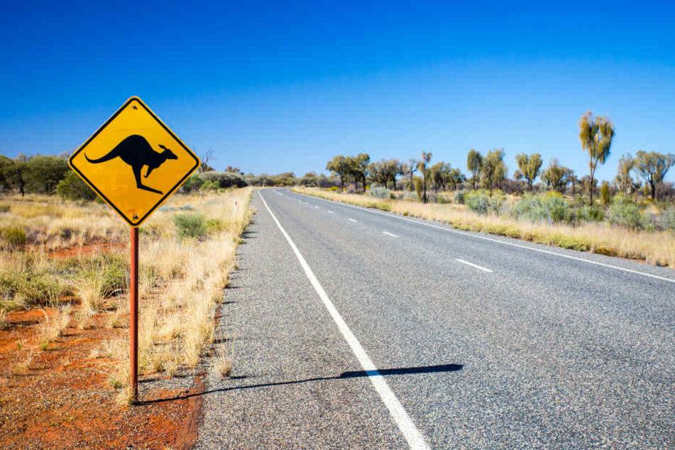 Die Backpacker nahmen in Australien eine Überdosis. Um welche Droge es sich handelte ist immer noch unklar.