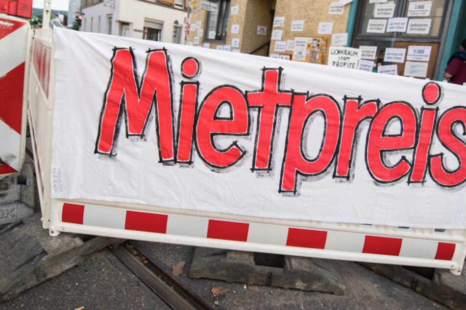 -ber-5000-Teilnehmer-Am-Samstag-rollt-die-Demo-Welle-durch-Frankfurt