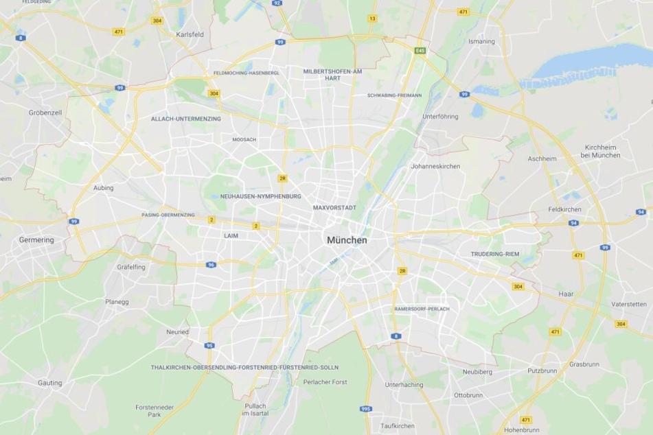 Ein Mann fuhr in München so oft ohne Ticket Bahn, dass er nun in Untersuchungshaft kam.