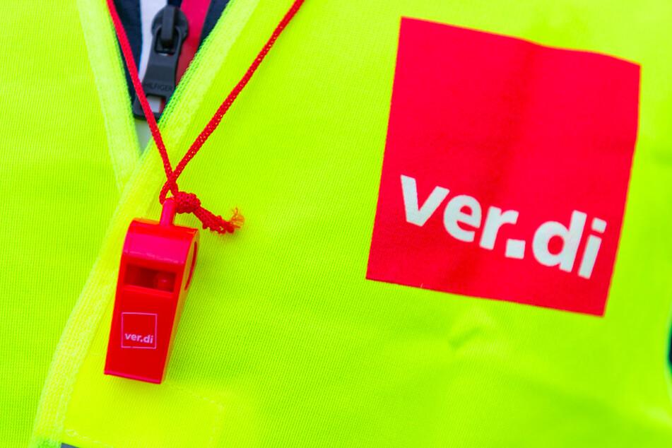 München: Verdi will Betriebsrat bei Wirecard gründen: Insolvenz bedroht 1500 Stellen