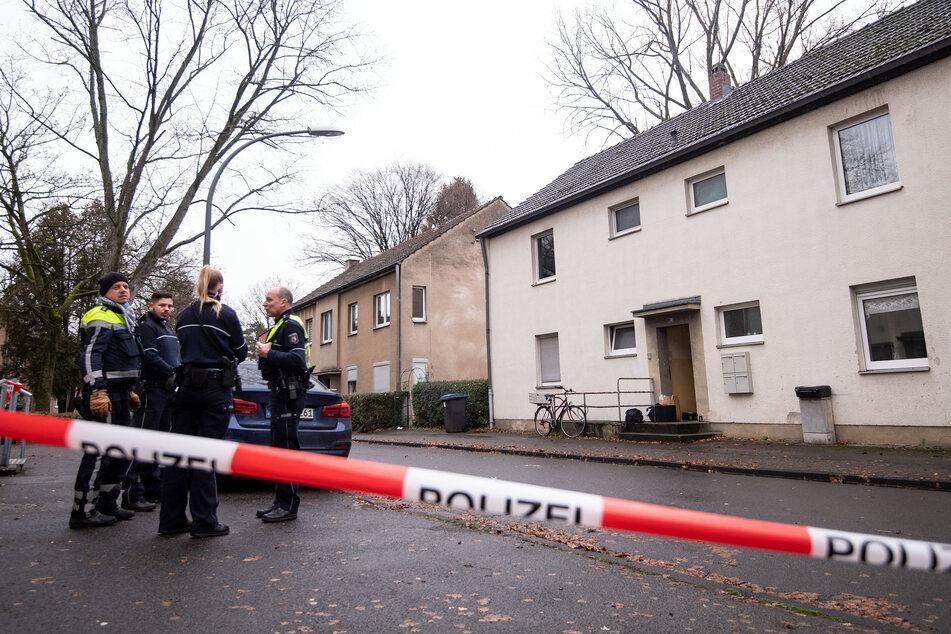 Köln: Mord an Mitarbeiter der Stadt Köln: Täter soll in Psychiatrie