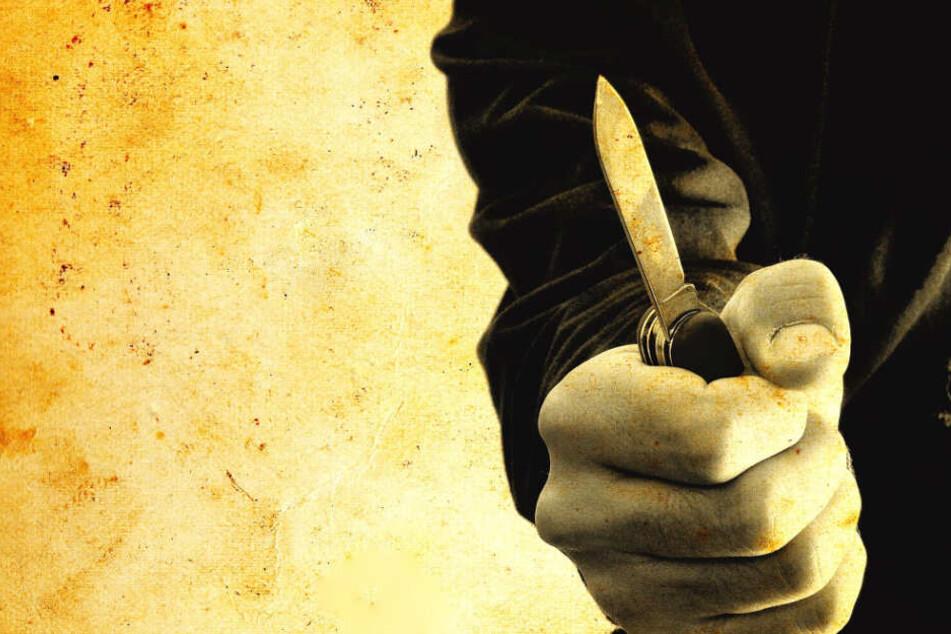 Nach blutiger Messerattacke in Unterfranken: 26-Jähriger in Haft