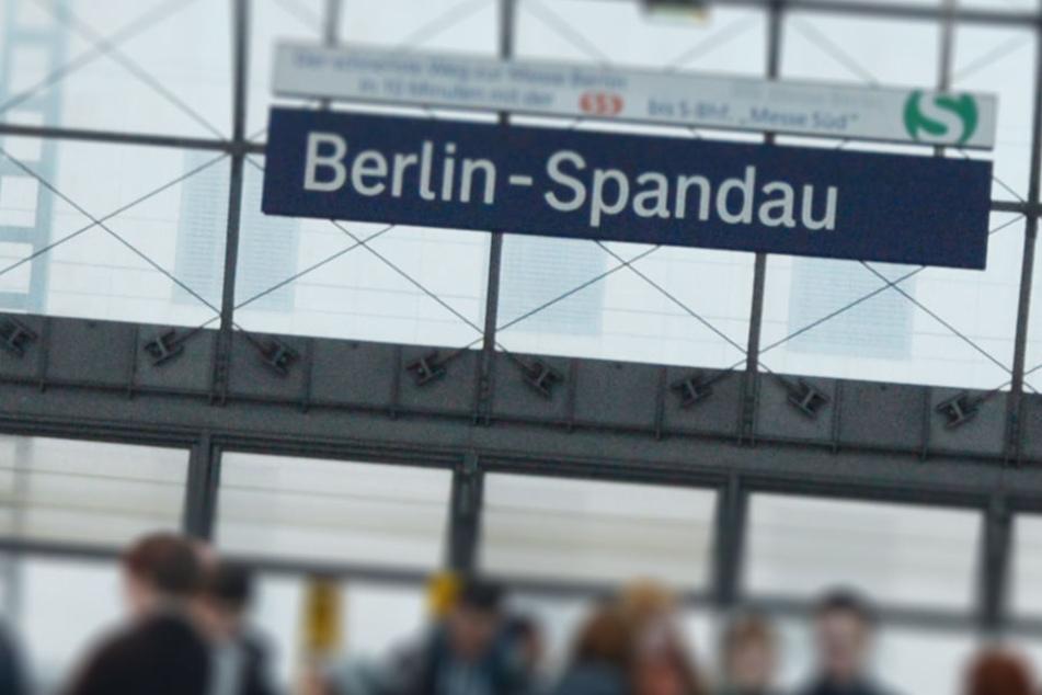 Der Trip nach Wolfsburg hat für den Zwölfjährigen kein Nachspiel. (Symbolbild)