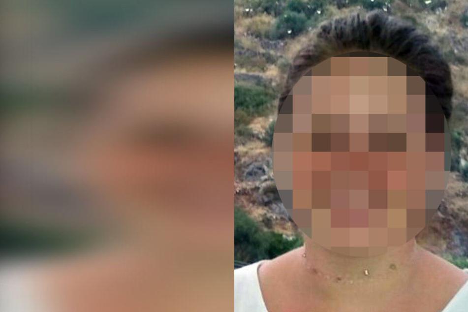 Die 13-Jährige wurde zuletzt am Freitag gesehen.