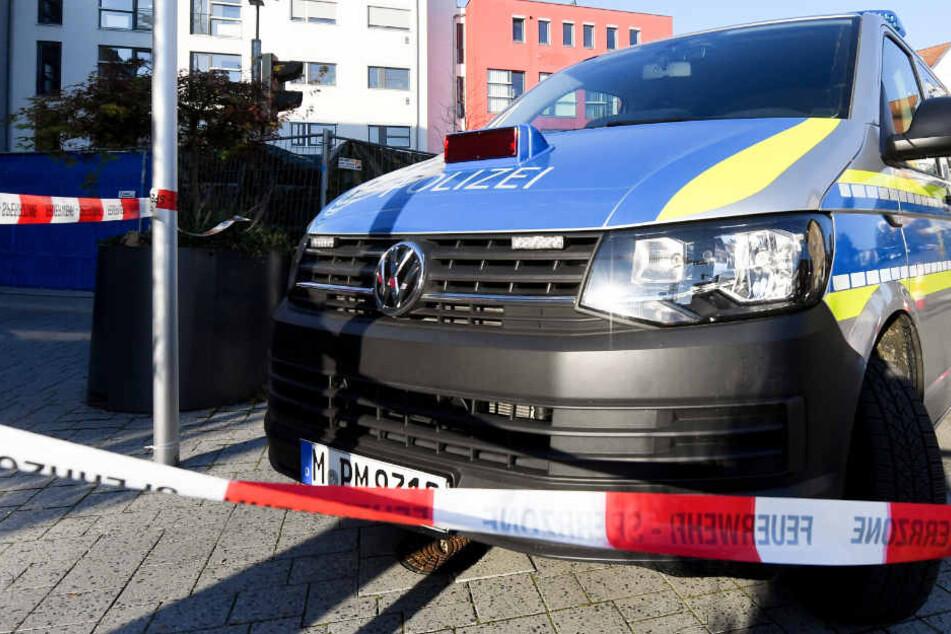 In Landshut war es im Juni zu einem schweren Zwischenfall gekommen. (Symbolbild)