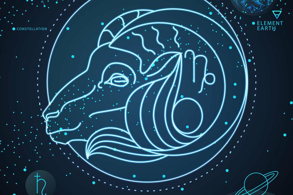 Wochenhoroskop Steinbock: Deine Horoskop Woche vom 27.09. - 03.10.2021