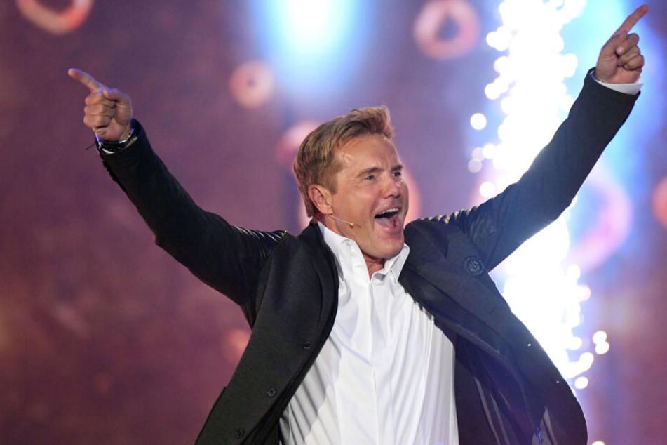 Top oder flop? Das sagen Fans über Dieter Bohlens neues Album