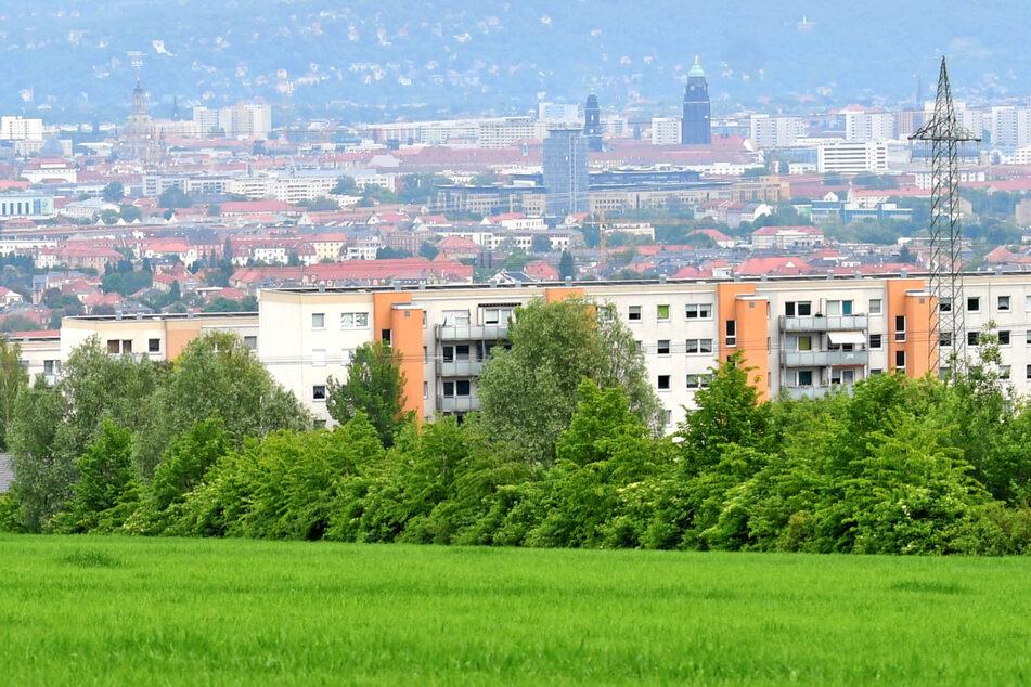 Dresden: Beschlossen! Vonovia soll bis zu 7000 Wohnungen verkaufen