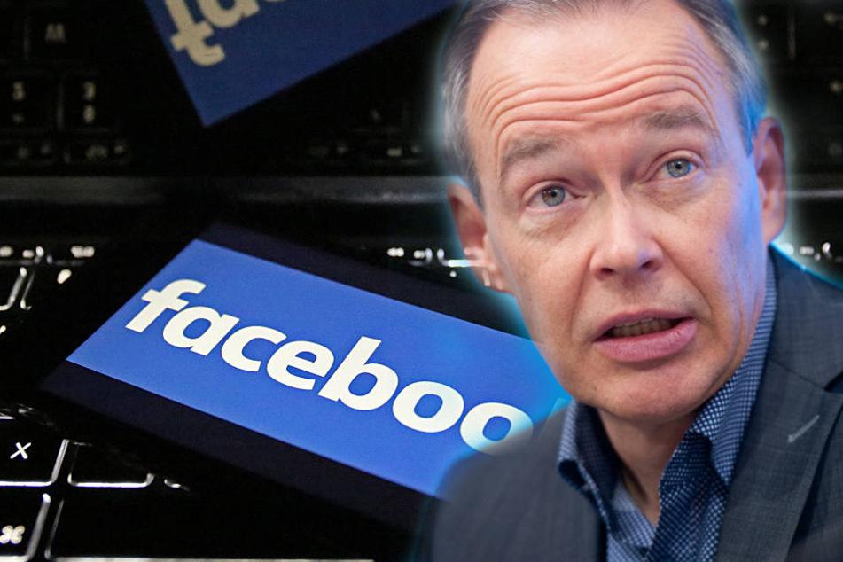 Datenschützer: Facebook-Fanseiten müssen notfalls runtergefahren werden