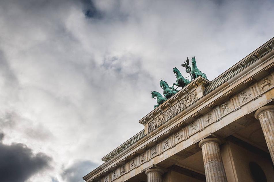 Laut Europol sei auch Deutschland ein mögliches Anschlagsziel der IS-Terrororganisation.