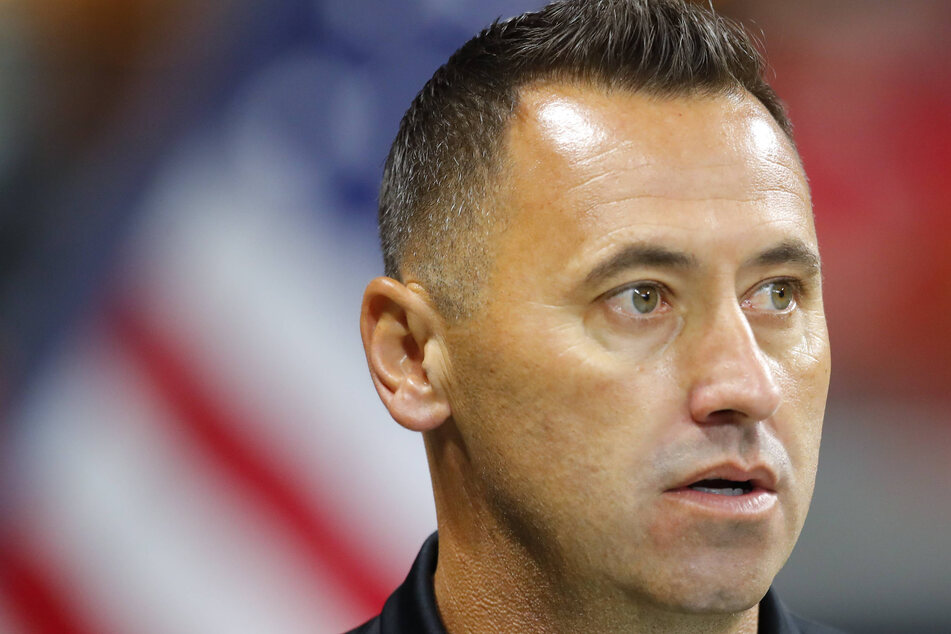 Texas Football fires Tom Herman, hires Alabama's offensive coordinator Steve Sarkisian as HC