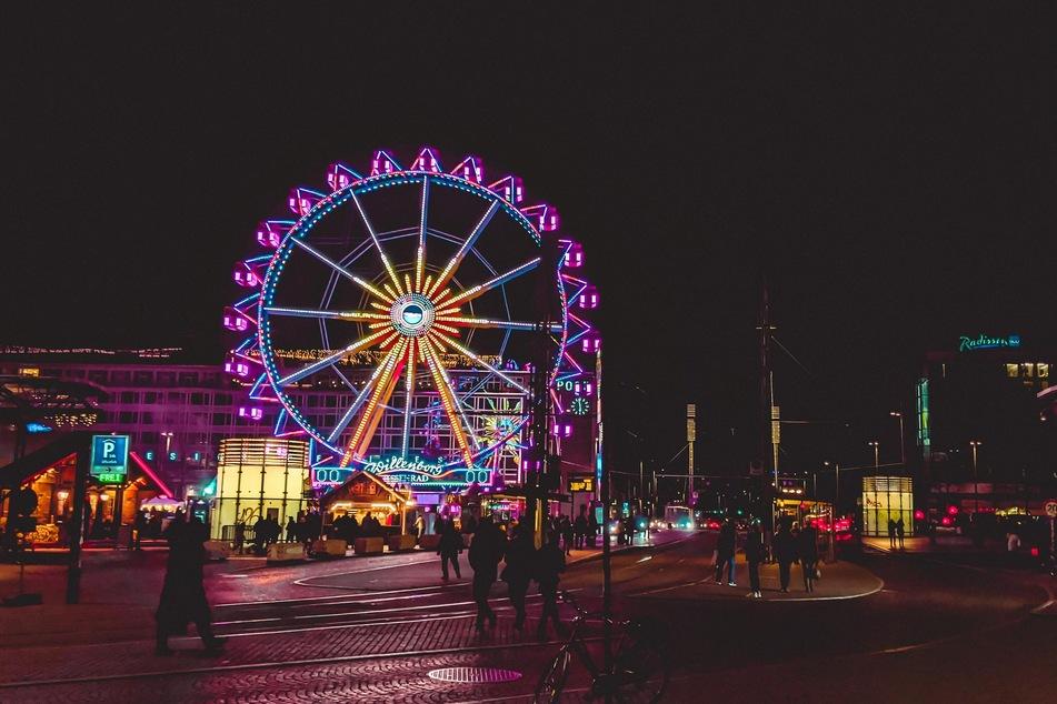 Leipzig Kultur News