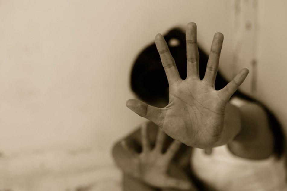 Die Gewalt gegen Frauen steigt in Puerto Rico immer weiter an. (Symbolbild)