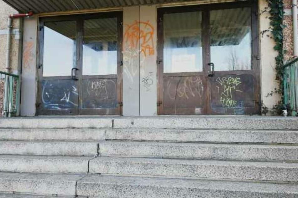 An Leipzigs Schulen kam es 2018 zu fast 230 Straftaten.
