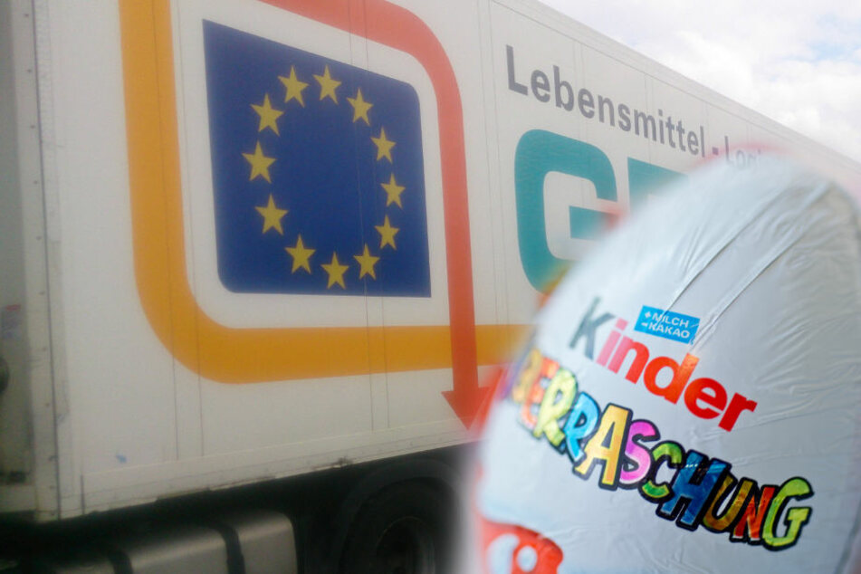 Mit-Eier-und-Nutella-prall-gef-llt-Erste-Spuren-zum-Schoko-Laster
