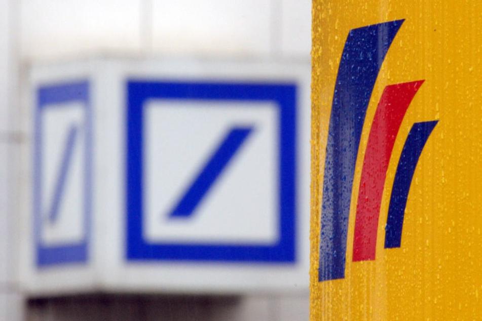 Die Fusion der beiden Banken beschwört besonders bei ihren Mitarbeitern Angstgefühle hervor.