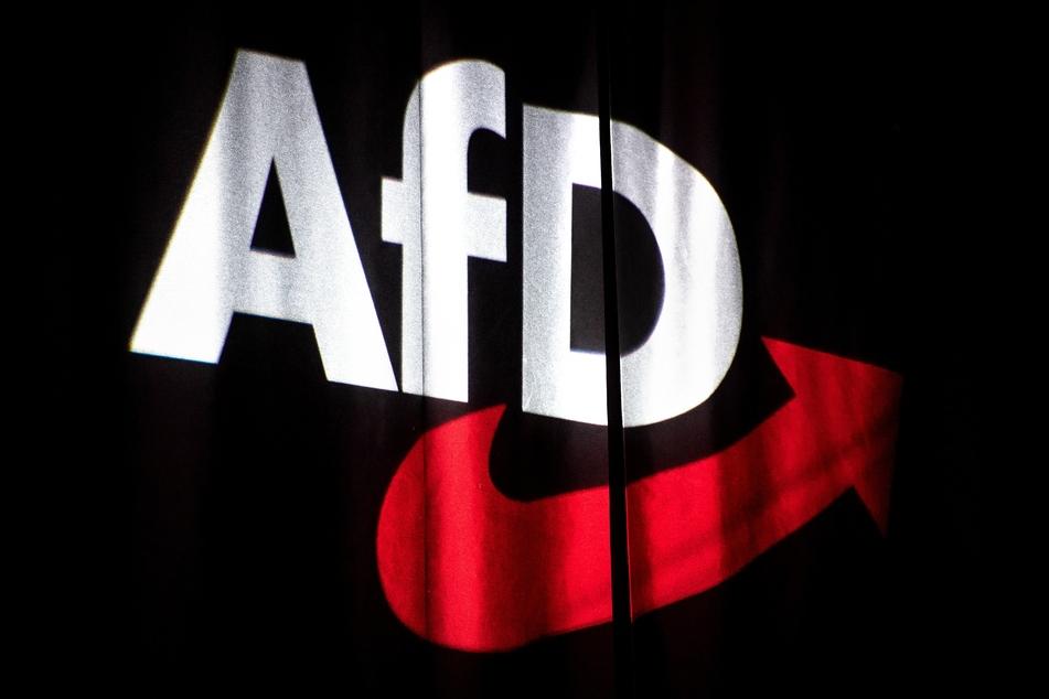 AfD soll offenbar bundesweit zum Verdachtsfall erklärt werden