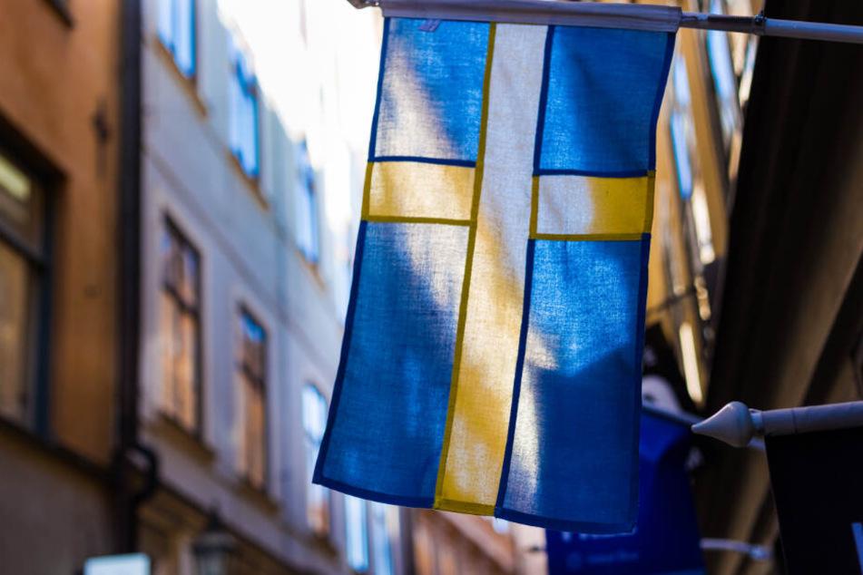 Der Junge soll sich den neuesten Hinweisen nach in Schweden aufhalten. (Symbolbild)