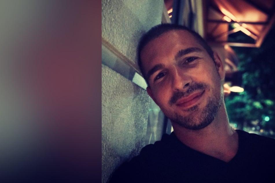 """Das verflixte siebte Jahr: """"Let's Dance""""-Star Benjamin Piwko ist wieder Single"""