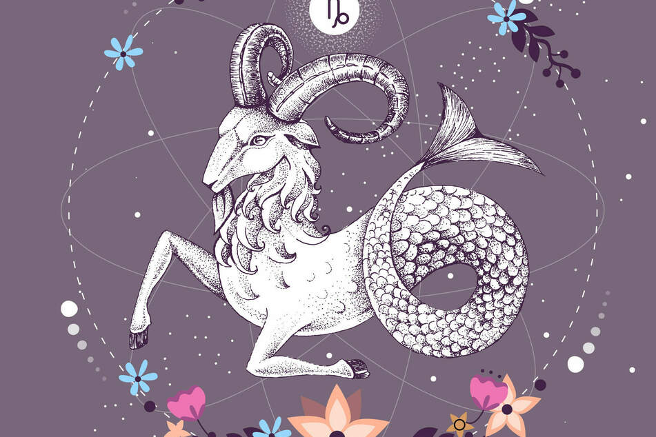 Wochenhoroskop Steinbock: Deine Horoskop Woche vom 22.02. - 28.02.2021