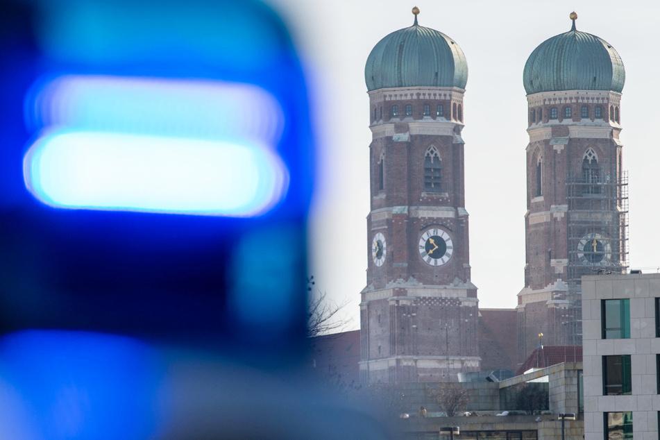Kurioser Fall! Unbelehrbarer Dieb hält die Polizei auf Trab