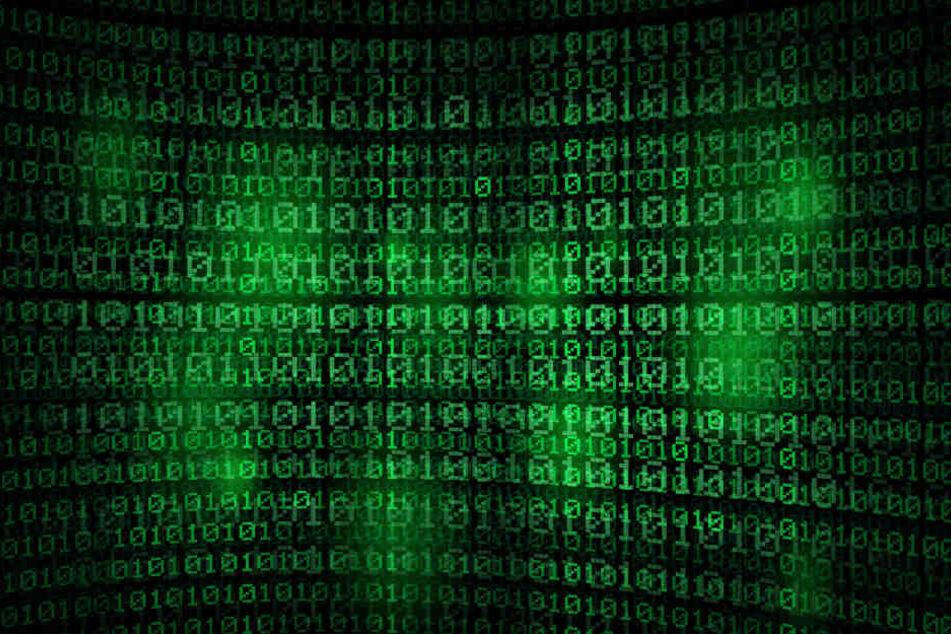 Um ihre Ware illegal und gut verschlüsselt an den Konsumenten zu bringen, nutzen Drogenhändler neben dem Internet auch das Darknet. (Symbolbild)