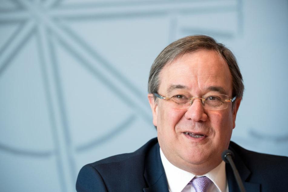 Jens Spahn ist Bundesgesundheitsminister