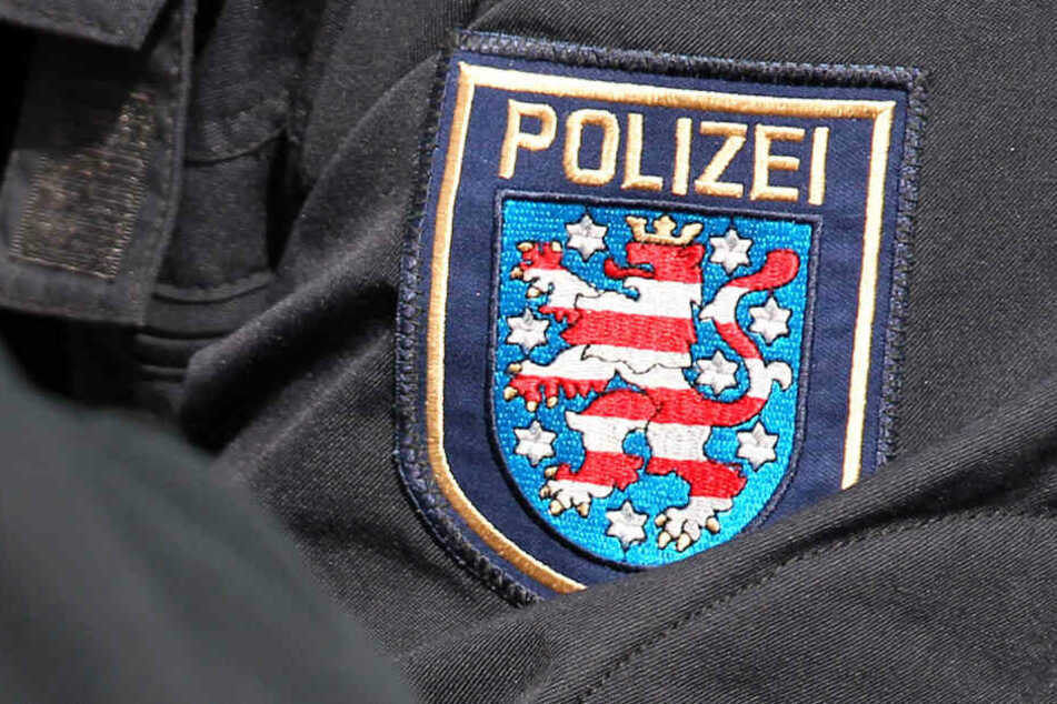 Thüringer Polizisten sollen Frau in Gewahrsam vergewaltigt haben