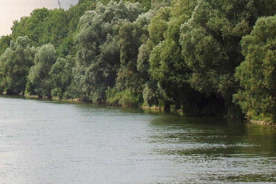 Leichenteile im Wasser sorgen für traurige Gewissheit: Schon seit einem Jahr Vermisste ist tot