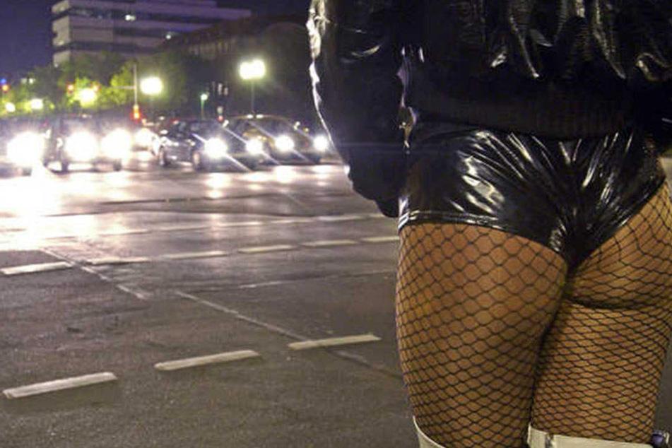 Das Prostituiertenschutzgesetz kann weiterhin nicht wirklich angewendet werden.