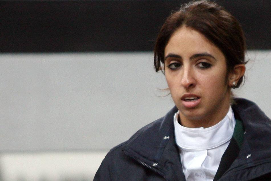Große Sorge um entführte Scheicha Latifa: Wo ist die Prinzessin?