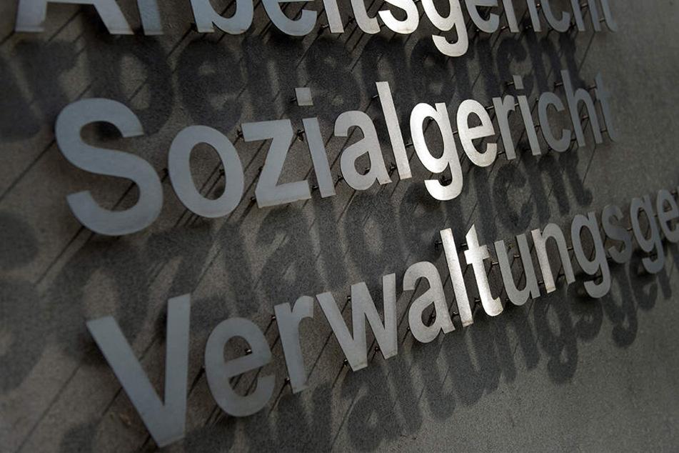 Das Verwaltungsgericht in Dresden hat dem Schüler recht gegeben.
