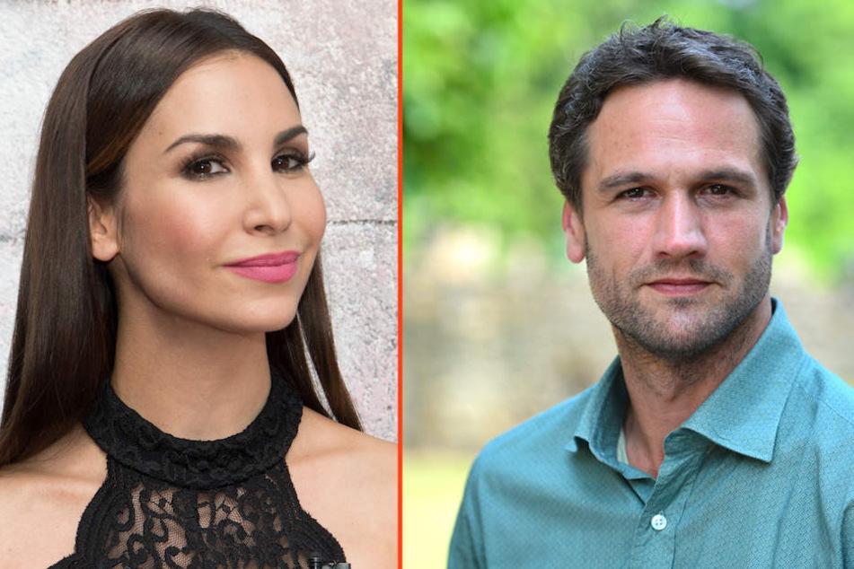 Sila Sahin (32) und Oliver Franck (43) sind bald wieder bei RTL zu sehen.