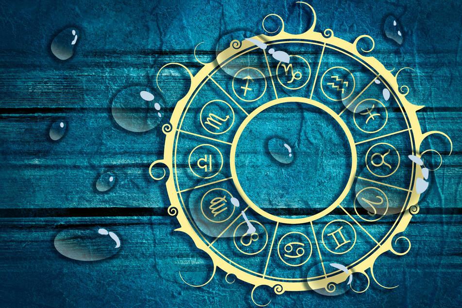 Horoskop heute: Tageshoroskop kostenlos für den 13.04.2020