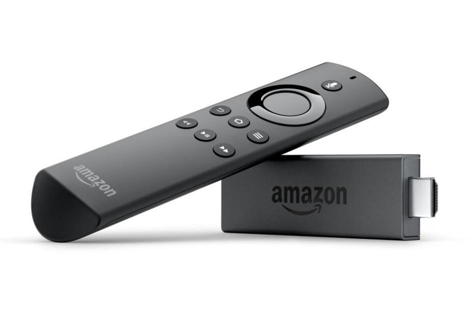 Amazon Prime Video lässt sich am besten über den eigenen Fire-TV-Stick schauen.