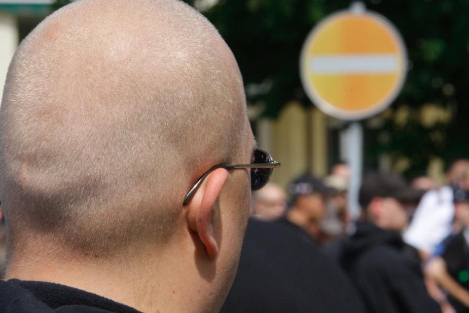 An diesen Ort solltet ihr definitiv nicht reisen, wenn ihr eine Glatze habt!