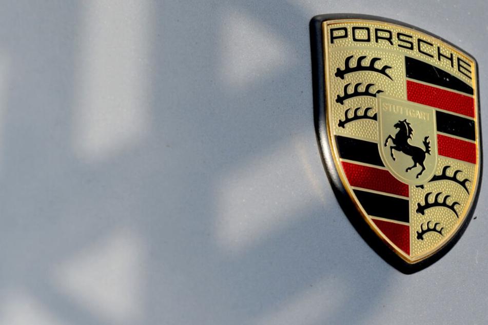 47 Millionen Schadenersatz: Muss Porsche wegen des Dieselskandals blechen?